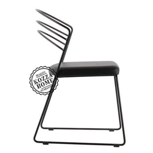 Metal Sandalye Medy