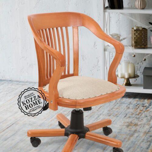 Petra Çalışma Sandalyesi