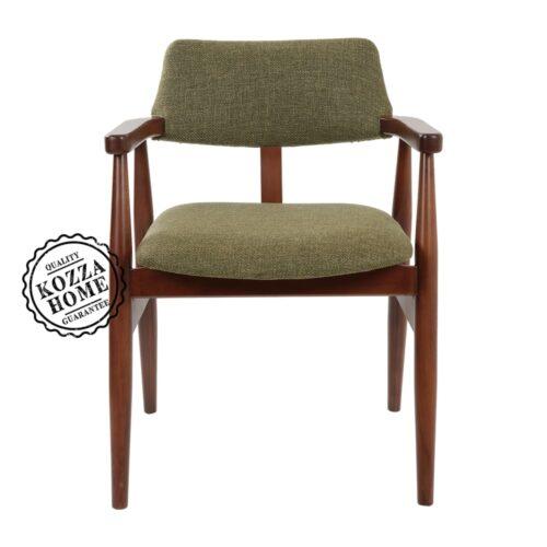 Panama Sandalye Ceviz